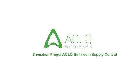 Bathroom Liquid Container bathroom plastic liquid detergent container dispenser