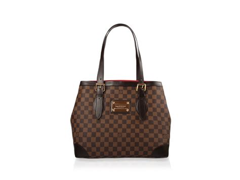 Handmade Brands - tenbags luxury handbag brands