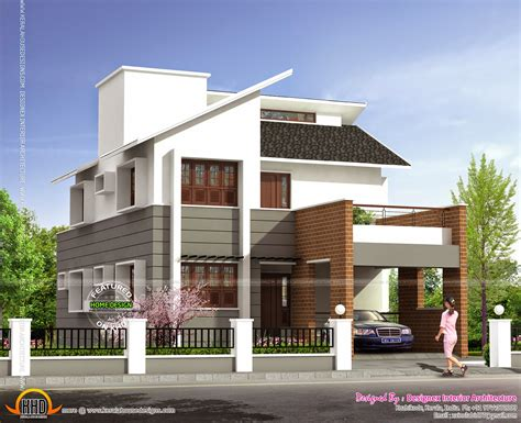 modern square home design news modern house design for 200 square meter lot modern house