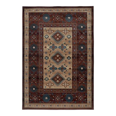 discount furniture and rugs rizzy home bv3709 bellevue rug discount furniture at hickory park furniture galleries