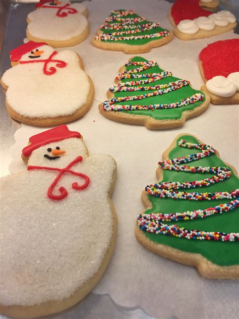 usa christmas sweets travel desserts from around the world the sweet wanderlust