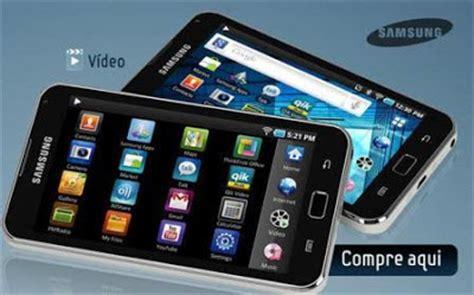 Samsung Galaxy Tab Murah Dibawah 1 Juta 7 tablet bagus harga di bawah 1 5 juta