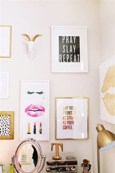 best bedroom art awesome bedroom wall art ideas gallery decorating design ideas betapwned com