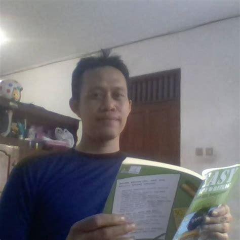 Obat Herbal Numhat numhat obat herbal alami obat stroke kolestrol asam urat