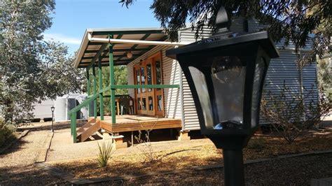 Hut Cottages by Hut Cottages Bookings