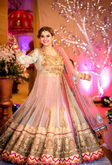 stylish engagement party dress ideas  brides