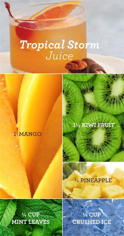 Liquid Premium Tropical House 60ml Mango Pineapple By Ejmi Nic 3mg 41 best images about detox infused water on infused water recipes detox waters