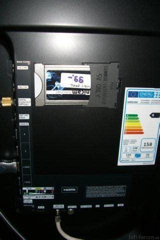 samsung ue55d8080 samsung hifi forum de bildergalerie