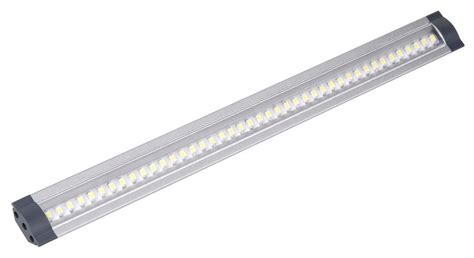 lade a led 100 watt 1000 images about led bars on