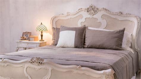 oggetti per da letto dalani da letto mobili e accessori