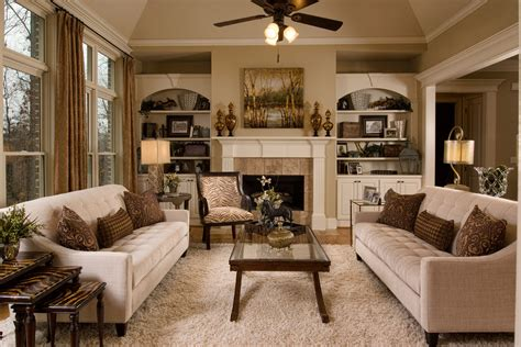 Canton ga living room decorating den interiors