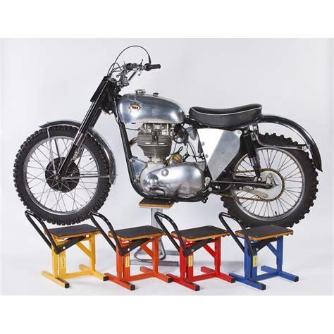 Motorrad Yamaha Cross by Hubst 228 Nder Supermoto Cross Yamaha Blau