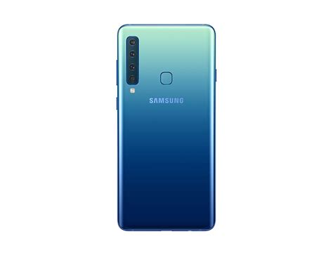 samsung a9 samsung galaxy a9 2018 price in malaysia specs reviews
