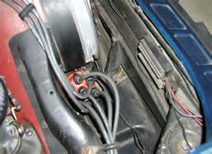 1990 Jeep Wont Start Ballast Resistor Car Wont Start 28 Images Problem With