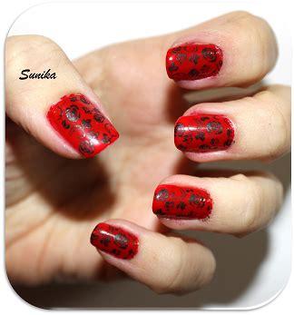 imagenes de uñas en blanco y rojo como combinar rojo cuidar de tu belleza es facilisimo com