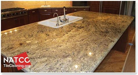 Sealer For Quartz Countertop by 25 Best Ideas About Sealing Granite Countertops On