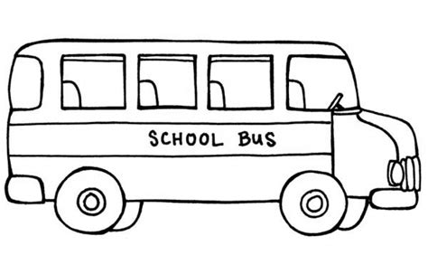 printable coloring pages school bus get this printable school bus coloring pages dqfk16