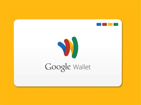 Benefits Of Gift Cards For Consumers - google wallet cards arriving now but consumer benefits remain unclear techcrunch