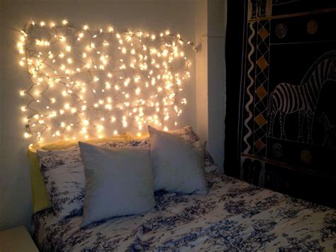 room ideas with lights datenlabor info