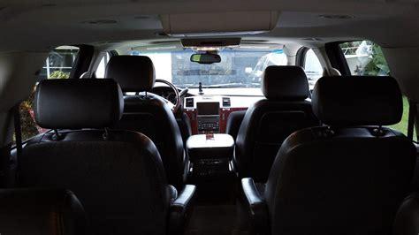 check  fleet  luxury suvs  sedans sarasota regal
