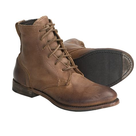 chukka boots for vintage lilly chukka harness boots for 3813a