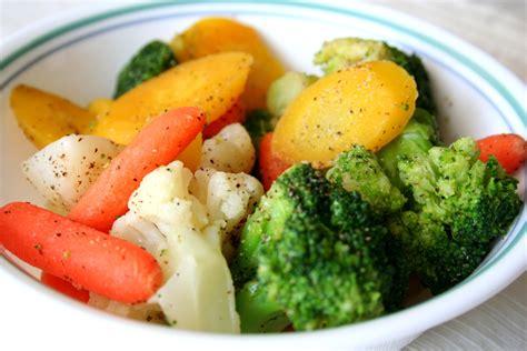Makanan Makanan Untuk Diet menu makanan diet sehat menurunkan berat badan