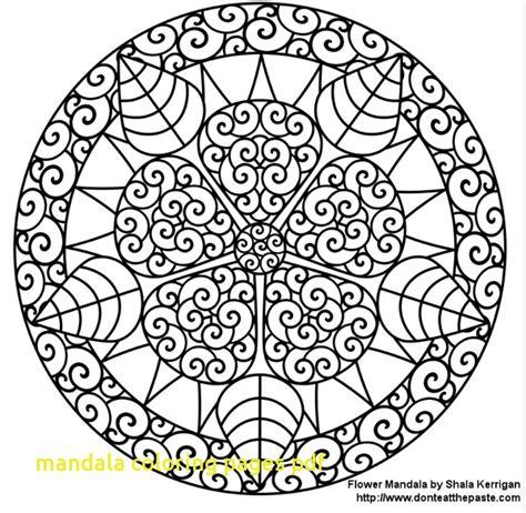 mandala coloring pages pdf mandala coloring pages pdf with mandala coloring pages pdf