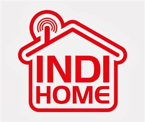 Pemasangan Wifi Speedy Indihome pasang indihome pro telkom speedy jaap