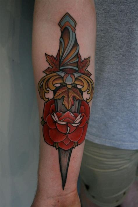 flower knife tattoo 102 best images about t a t t o o s on pinterest