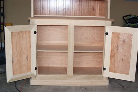 Building Storage Cabinets With Doors 187 Plans Storage Cabinets With Doors Pdf Platform Storage Bed Plans With