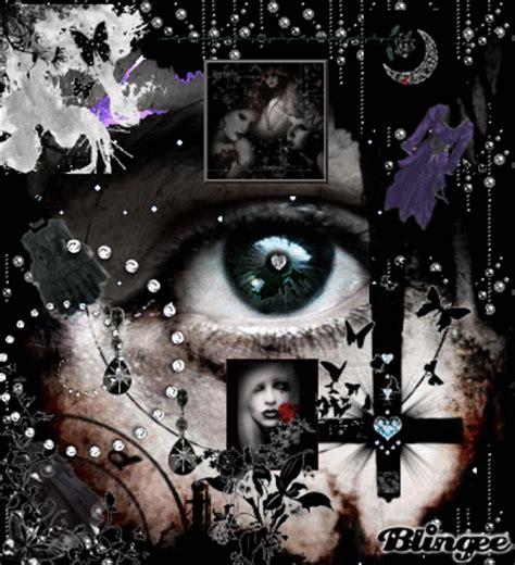 imagenes de tristeza goticas tristeza gotica fotograf 237 a 82622908 blingee com