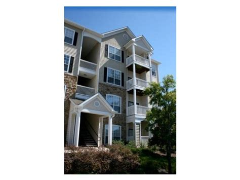 wesley stonecrest apartment homes lithonia ga