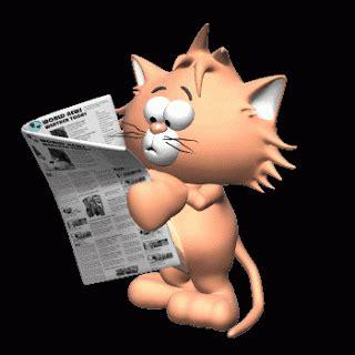 contoh format gif download game software dan aplikasi cara ganti dan upload