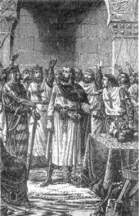 godfrey of bouillon duke of lower lotharingia ruler of jerusalem c 1060 1100 rulers of the east books godfrey of bouillon