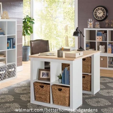 clever desk ideas clever desk idea alert if you a new office to decorate consider your own desk out