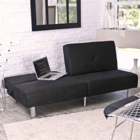 Kursi Sofa Keluarga kursi set keluarga karunia jaya