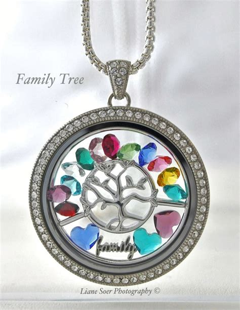 origami owl tree of 995 best images about origami owl on more