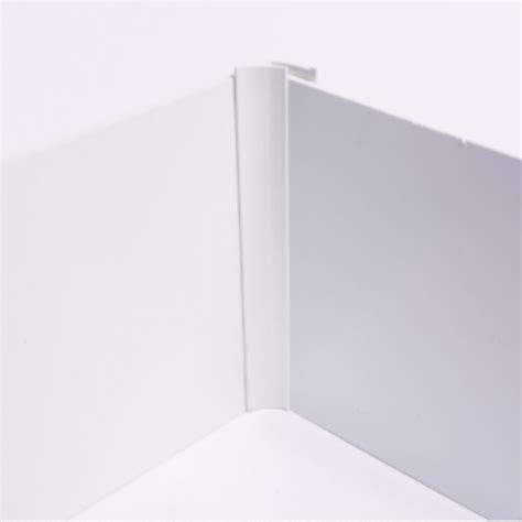 1 5mm hygienic wall cladding white pvc sheet 2 4m x 1 2m