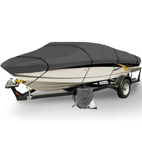 northeast harbor boat covers sku kpscm1658 see more hot 100 boats
