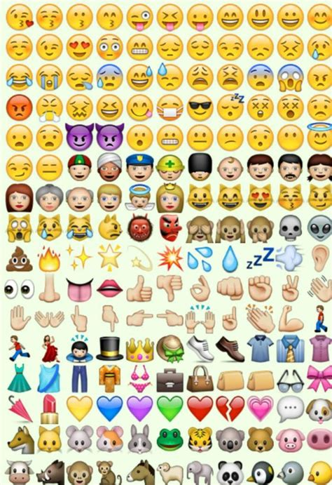 whatsapp emoticons wallpaper emojis background wallpaper smiley happy whatsapp we
