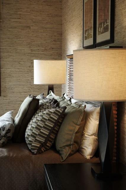 grasscloth wallpaper bedroom grasscloth wallpaper bedroom 2017 grasscloth wallpaper