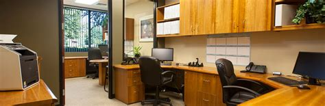 How To Decorate A Patio Small Office Space For Rent In Sacramento Amp Folsom Ca