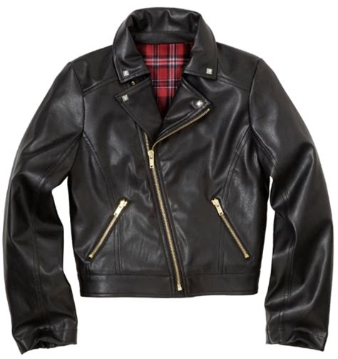 7 Jackets For Your justice for motorcycle jacket 7 jackets for your