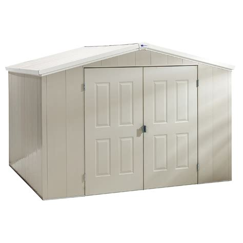 Lowes Vinyl Storage Sheds by Storage Shed Archive Lowes Sheds Backyard Storage Shed