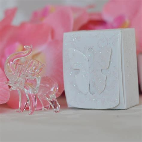 Wedding Gift Price by Wedding Favor Gift Elephant Gg011 Prices And Model