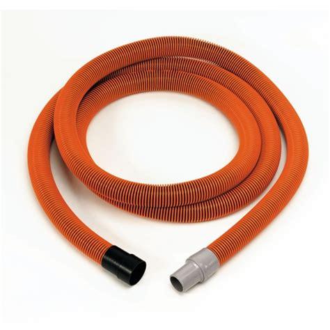 Vacum Mr P mr nozzle vacuum hose with hose ends 15 ft