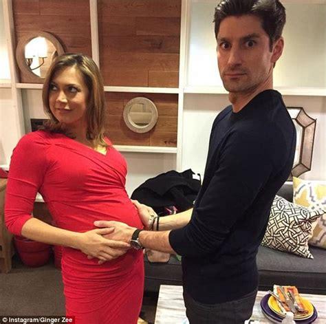 is rachael ray still married 2016 is rachael ray still married 2016