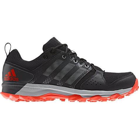 running shoes recommendation adidas s galaxy trail running shoes academy