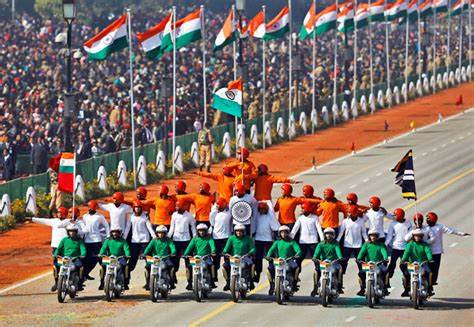 republic day what s special and new this year goeventz