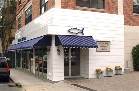 morgans fish house rye morgans fish house new england style fish house in rye ny